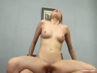 Marlena și witold pe video