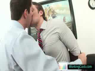 watch fucking most, hq sucking real, all gay hq