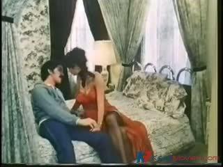 Bridgette Monet - Scene 5 - Porn Star Legend
