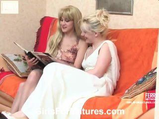 check pussy licking, full lesbo best, free lez