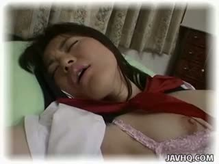 free japanese, teen free, hq asian quality