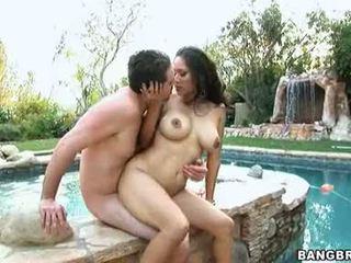 hardcore sexo fresco, big dick qualquer, nice ass tudo