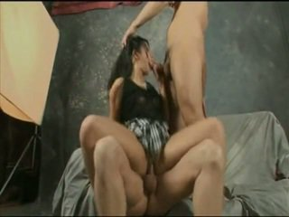 double penetration ideal, malaki anal lahat, puno pornstars ikaw