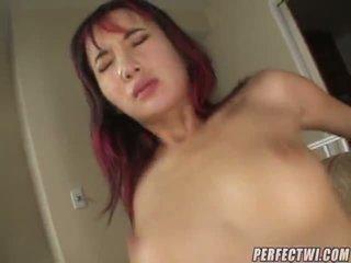 hardcore sex wielki, gorące trudno kurwa zobaczyć, assfucking zabawa