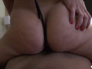 ideal brunette, fucking, hq hardcore sex ideal