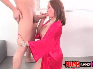 menyeronokkan fucking, baru seks oral penuh, ideal menghisap