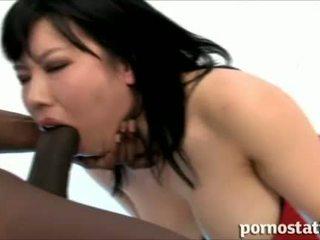 Porno static: warga asia perempuan tak senonoh babe loves zakar/batang menghisap