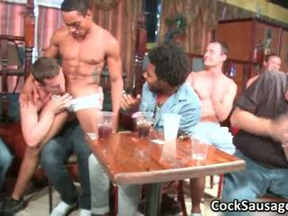 fun gay blowjob you, ideal gay stud jerk best, gay studs blowjobs you