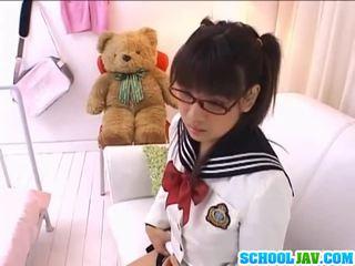 έφηβος σεξ, ιαπωνικά, παιχνίδια