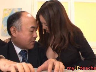 japanese, quality japan, you nipples