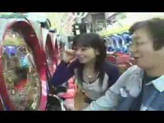 Pao Blowjob Asian Sex Video