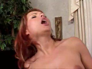 Katja kassin gets henne porno rumpe humped