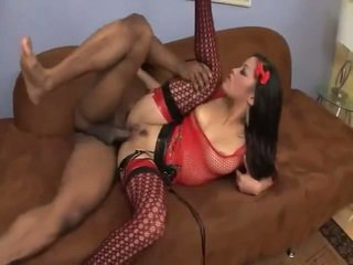 Asyano jayla starr takes penetrated by ang mbuttive pisser