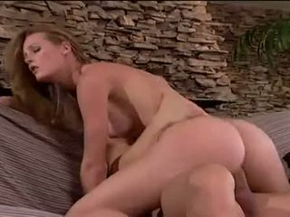 Phoenix Ray Has Her Pink GAsh Rammed With A Juicy Fat 10 Pounder Fucking This Chabr Hard