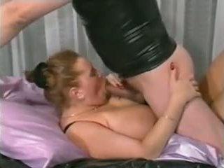 Savageback: Free MILF & Vintage Porn Video 61