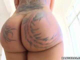 asses, amazing, ass