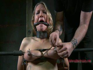 hardcore sex, sukupuoli, vittu yllätys hänen