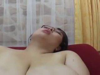 bbw, asiatisch