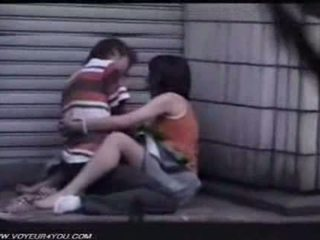 Young School Girl Fucked In Public Video