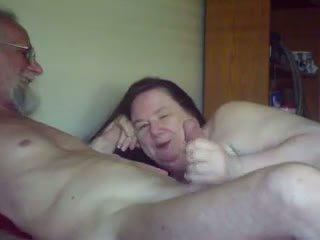 grannies, hd porn, wife