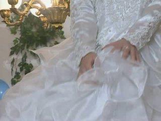 vintage, brides