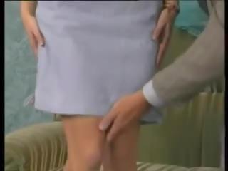 Alter schwanz und geile junge fotze, kostenlos porno 0a