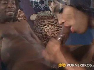 big dick, big boobs, beauty
