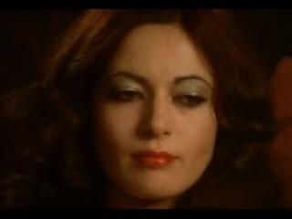 L.b clássico (1975) completo filme