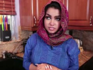 Cycate arab nastolatka ada gets fucked ciężko