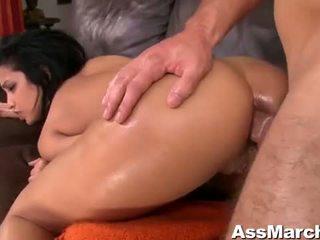 เซ็กซี่ ตูด ละติน ผู้หญิงสวย abella anderson ก้น ระยำ วีดีโอ