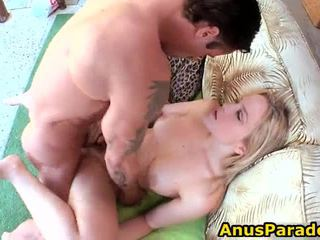 Erotický alexis texas has ji kočička
