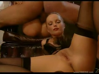 oral sex, more vaginal sex rated, hottest anal sex most