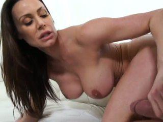 Kendra lust: 免費 媽媽我喜歡操 色情 視頻 d3