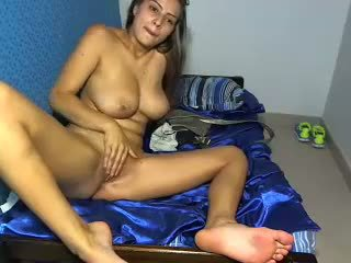 big boobs, webcams, latin