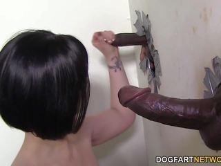 interracial, hd porno, dogfart network