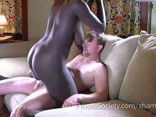 shaved pussy hottest, hq cock sucking new, ideal interracial you