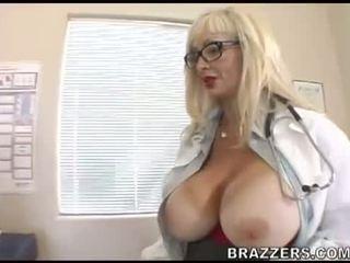 oral sex spaß, überprüfen vaginal sex spaß, nenn vaginal masturbation