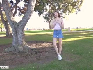 Kate - Mature Porno Kanāls - Jauns Kate Sekss Video. : Lappuse 12