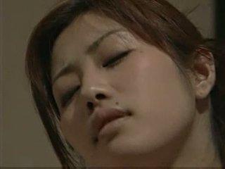 Yumi - Mature ポルノの チューブ - 新しい Yumi セックス ビデオ.
