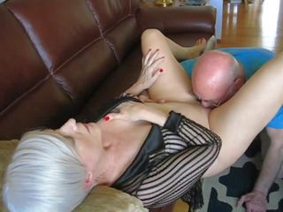 Eatting: grátis esposa porno vídeo 66
