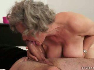 fierbinte hardcore sex frumos, mai mult sex oral, frumos suge