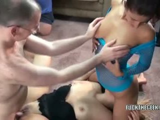 blowjobs, more milfs rated, hot threesomes
