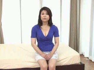 japonês, bbw, amadurece, hd pornô