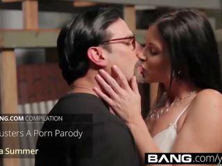 Bang.com: أفضل من ناضج ميلف تصنيف
