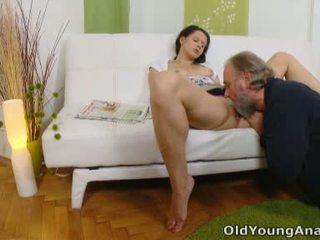 sesso hardcore, sesso orale, succhiare, pompino
