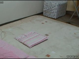 rated japanese rated, webcam, voyeur see