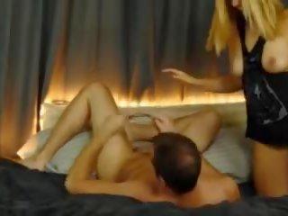 jeder blowjobs überprüfen, sex-spielzeug, qualität muschi alle