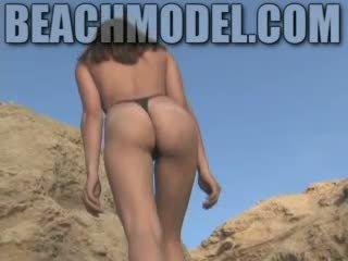 titten echt, jeder strand frisch, online im freien online