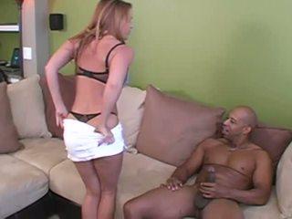 big tits, foxy ladies, nude milfs