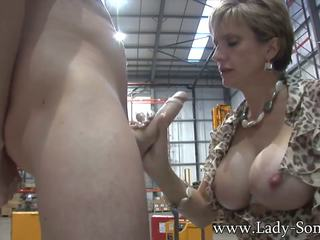 great blondes rated, milfs, online handjobs